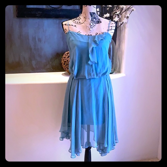 Olivaceous Dresses & Skirts - Olivaceous Dress